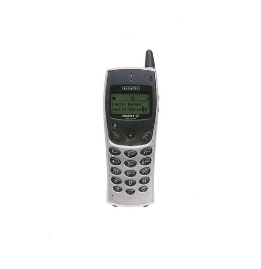 Mobile DECT 200 Alcatel reconditionné refurbished