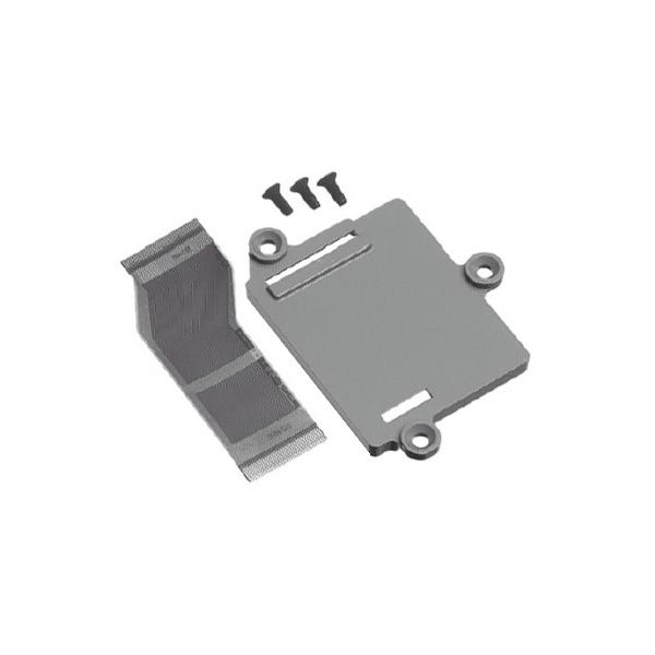 RLN4823 RLN4823B for GM340